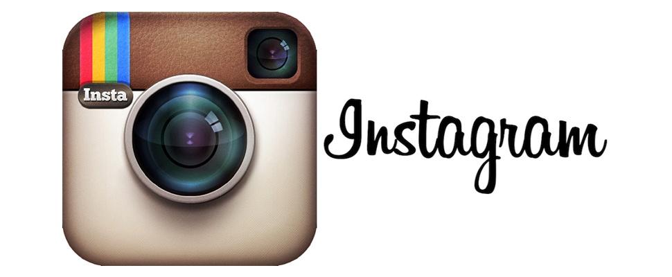 Instagram krijgt eindelijk tweestapsverificatie