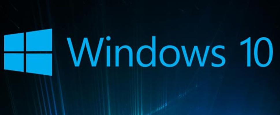 Hoe maak je een (systeem)herstelpunt aan in Windows 10?