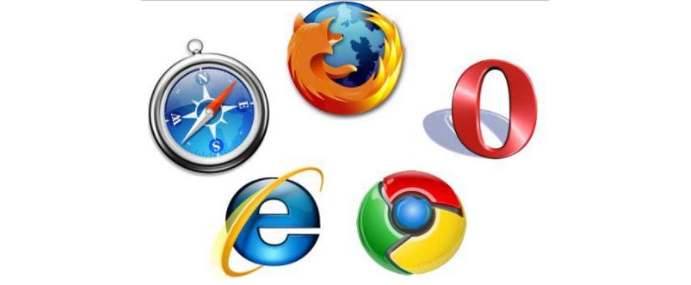 Hoe verander je de standaard-zoekmachine in je browser?