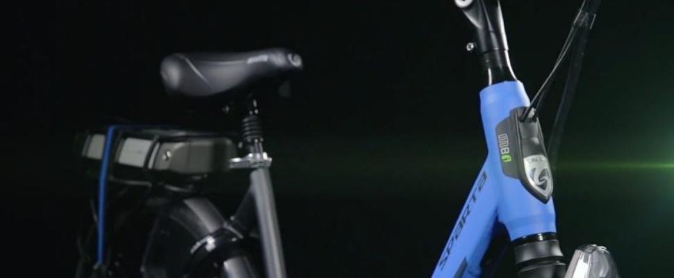Wil jij in je eigen omgeving een elektrische fiets testen? Geef je dan nu op!
