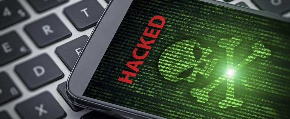 LeakerLocker-ransomware deelt je bestanden met vrienden