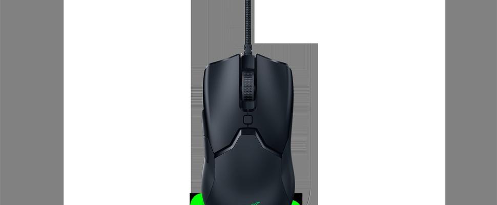 Review: Razer Viper Mini