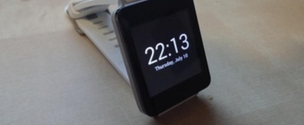 Hogeschool Utrecht verbiedt horloges tijdens tentamens