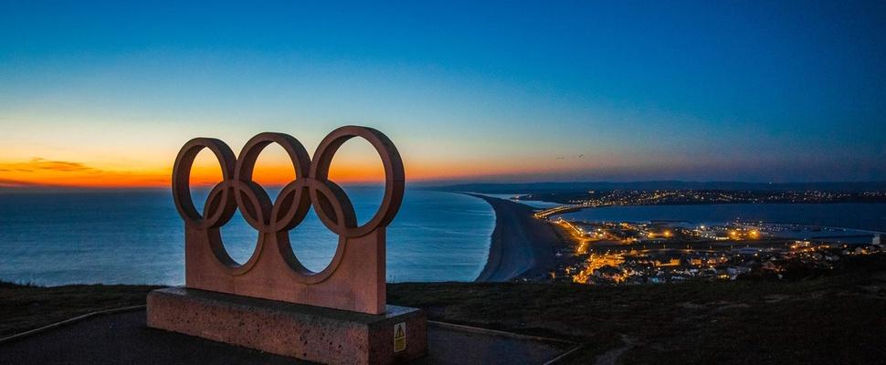Hoe laat zijn de Olympische Spelen in Nederland?