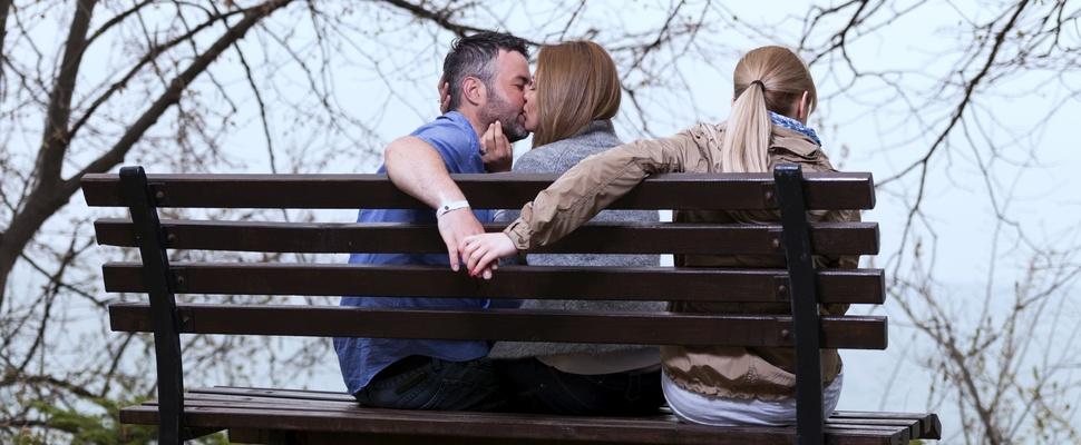 Gegevenslek affaire-website Second Love door programmeerfout