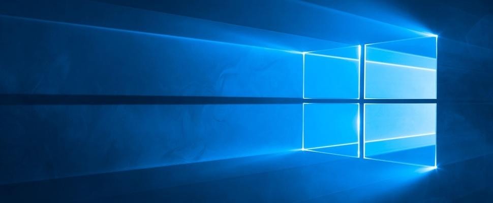 Herziene oktober-update Windows 10 bijna uit