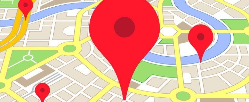Vrouw verliest huis door foutje in Google Maps