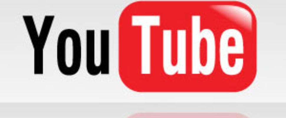 YouTube video's 21 miljard keer bekeken in oktober
