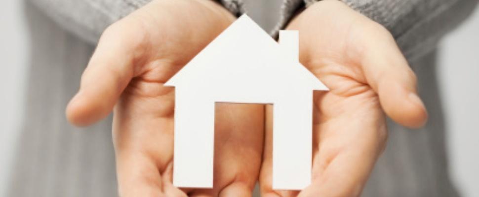De 4 beste slimme systemen om je huis mee te beveiligen