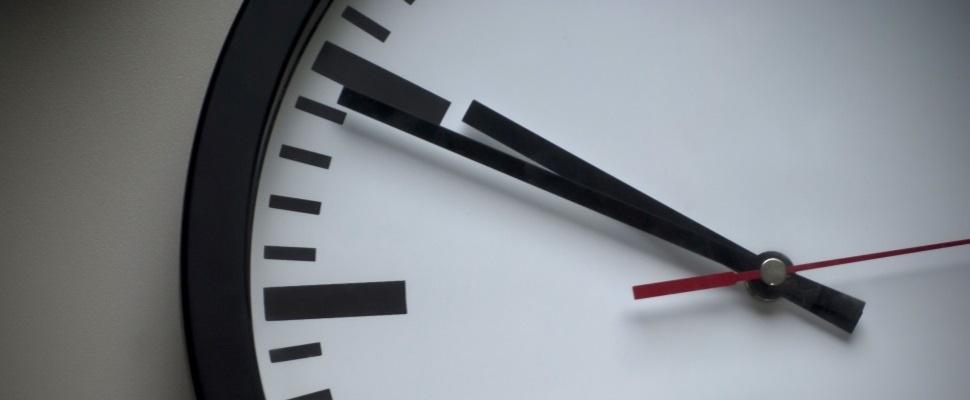 1 minuut op internet: wat gebeurt er allemaal?