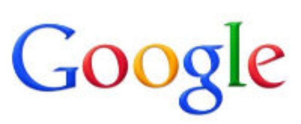 Google's nieuwe modulaire toestel komt in januari 2015 op de markt