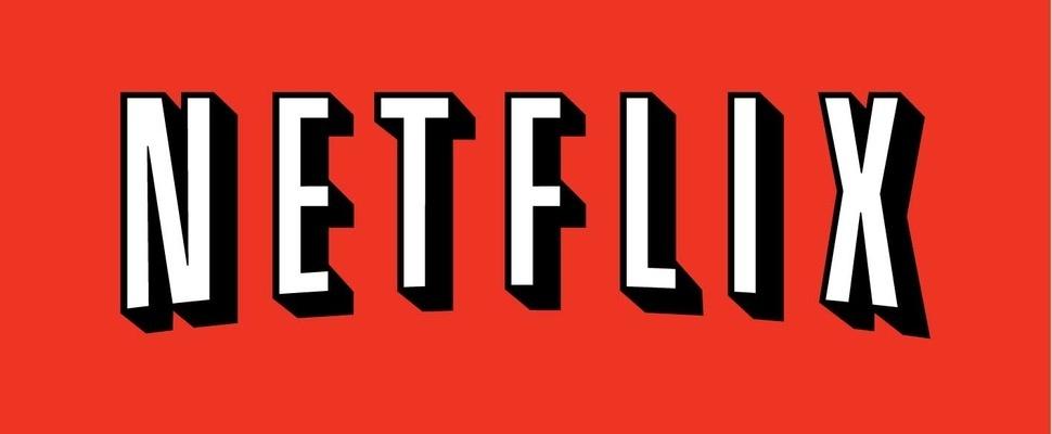 Netflix vervangt sterren door like-knop