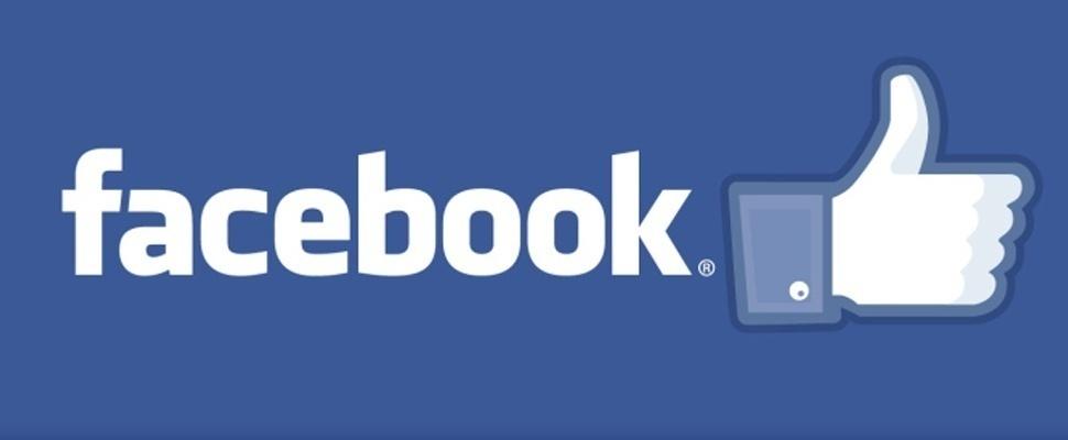 Zuckerberg: Nepnieuws op Facebook geen invloed op verkiezingsuitslag