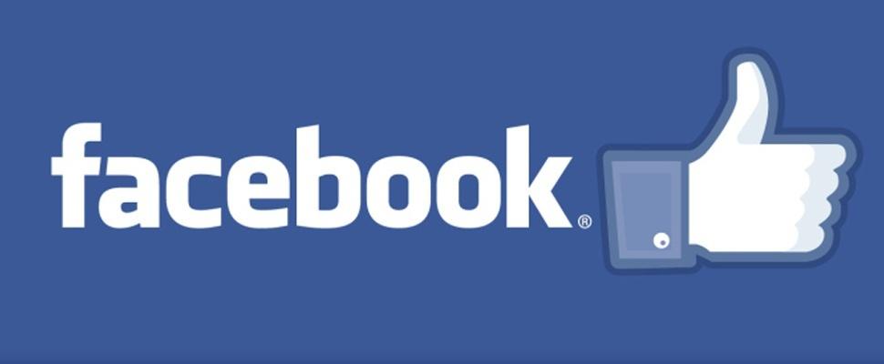 'Facebook wilde eigen smartphone uitbrengen'