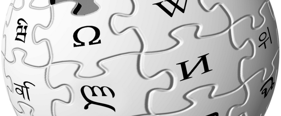 Wikipedia pakt nep-accounts strenger aan
