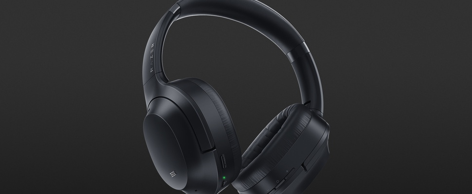 Review: Razer Opus