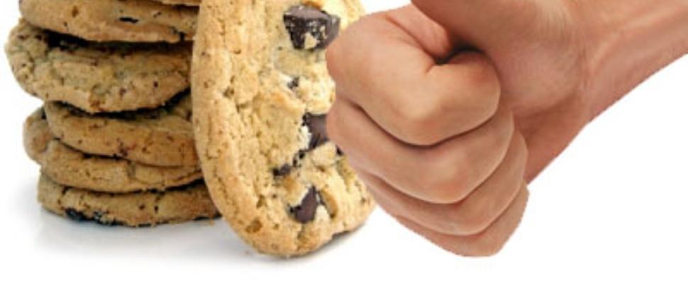 CookiesOk: Cookiemeldingenkiller voor Chrome en Firefox