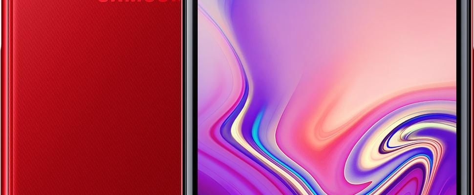 Review: Samsung Galaxy J4 Plus / J6 Plus