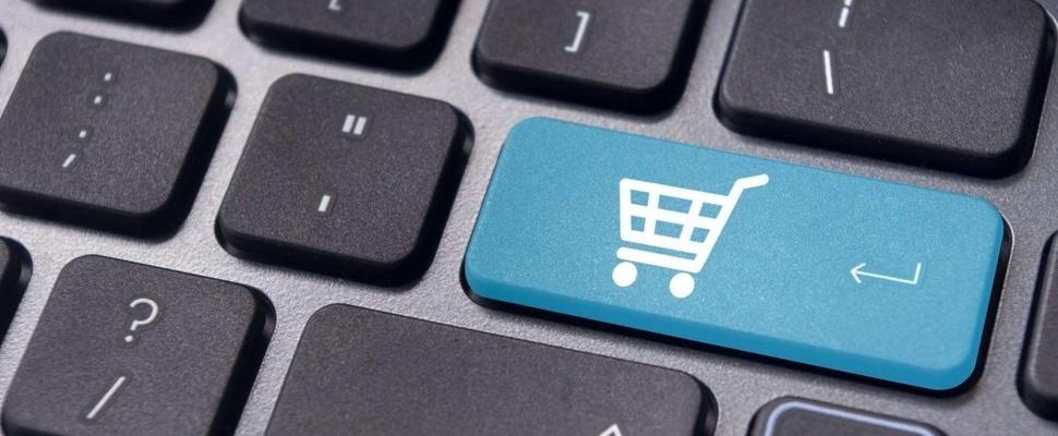 Blokkade op basis van locatie opgeheven voor online shoppen