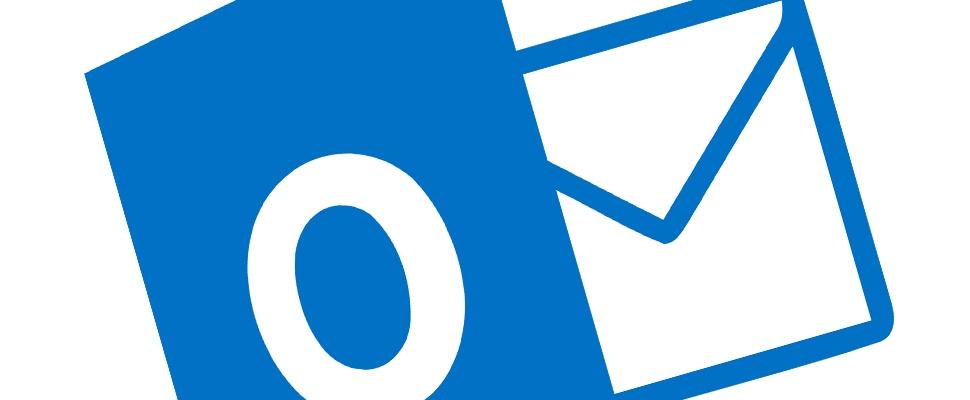 Hackers lazen inhoud e-mails van Outlook-gebruikers