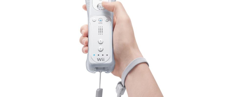 Wii favoriet bij vrouwen