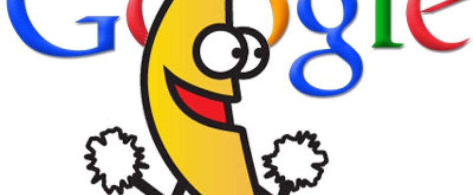 Google Afbeeldingen toont animaties en vrijstaand beeld