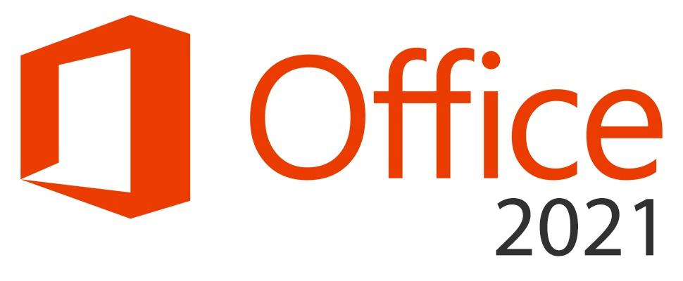 Office 2021 los kopen kan vanaf 5 oktober