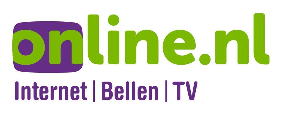 Afbeeldingsresultaat voor online.nl logo