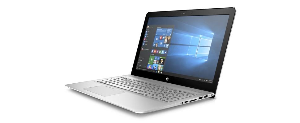 Terugroepactie laptopaccu's HP uitgebreid