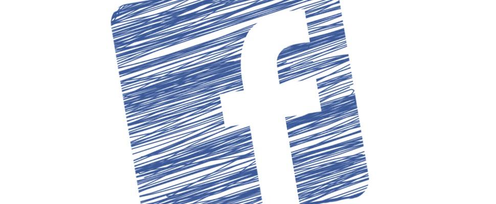 Facebook blundert opnieuw met privacy en wachtwoorden