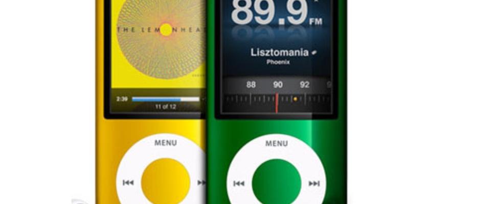 Ruzie om een iPod: twee doden