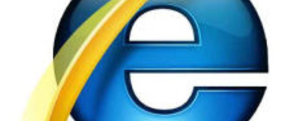 Microsoft vraagt mening IE-gebruikers