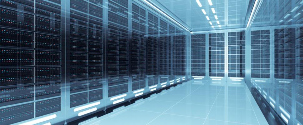 Server nodig? Overweeg een VPS!