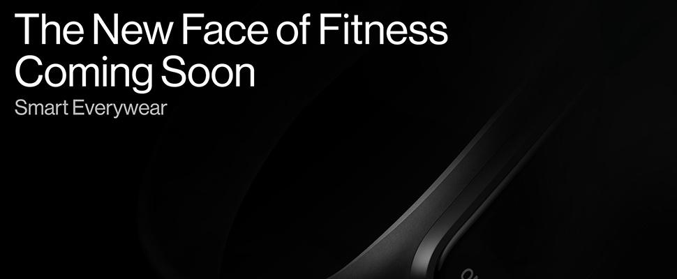 OnePlus zet dit jaar in op wearables: Smartwatch en fitnessbandje