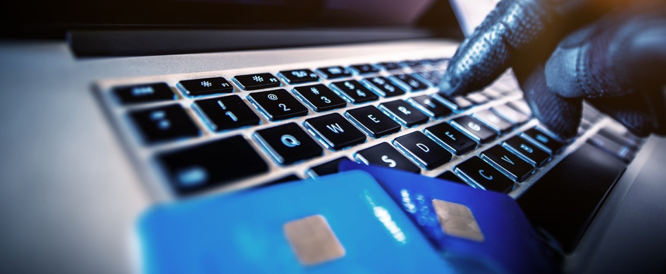 'Sterke groei in aantal malafide webshops'