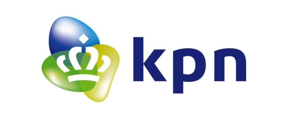 Allestoringen: KPN kampte in 2016 met grootste storing