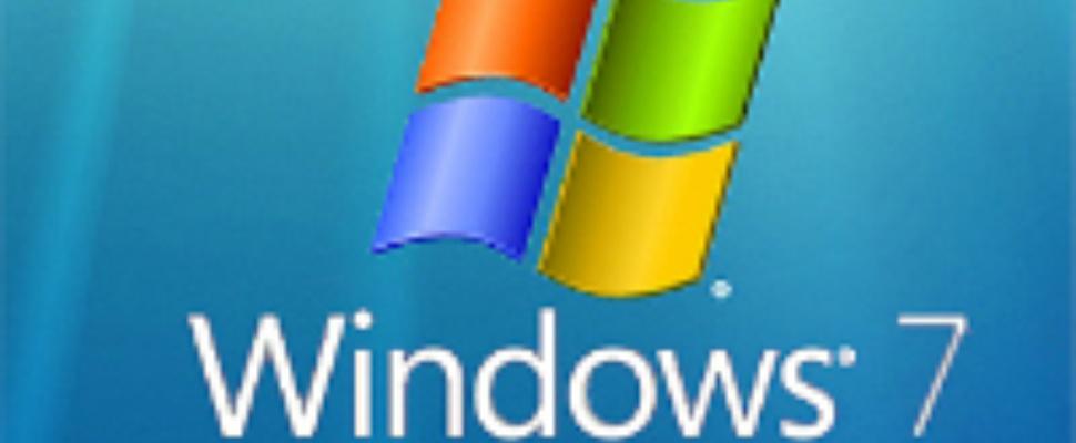 Microsoft blijft Windows 7 mogelijk langer verkopen