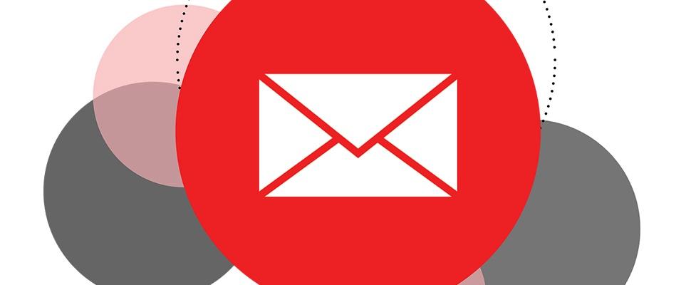 Minste kans op phishing-mails in het weekend