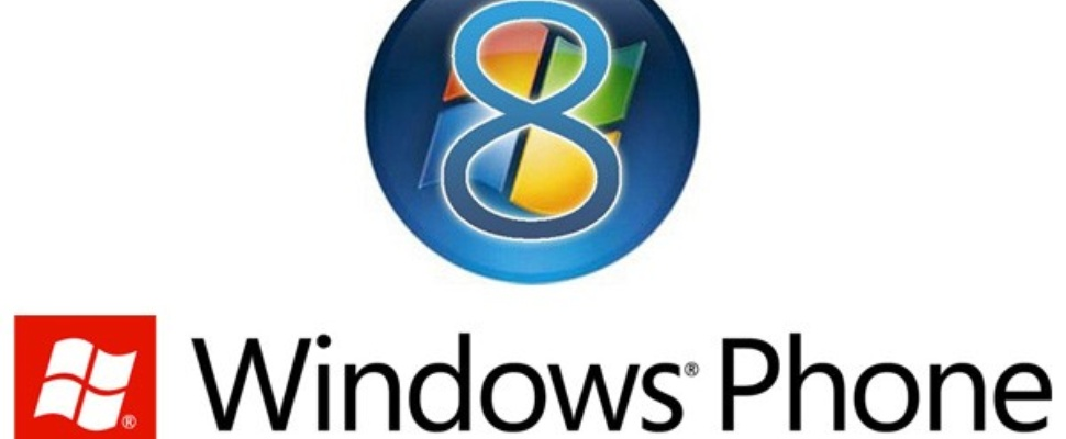Windows 8 details uitgelekt