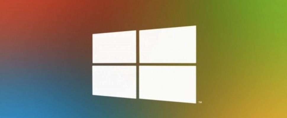 Windows 8.2 moet startmenu weer terugbrengen