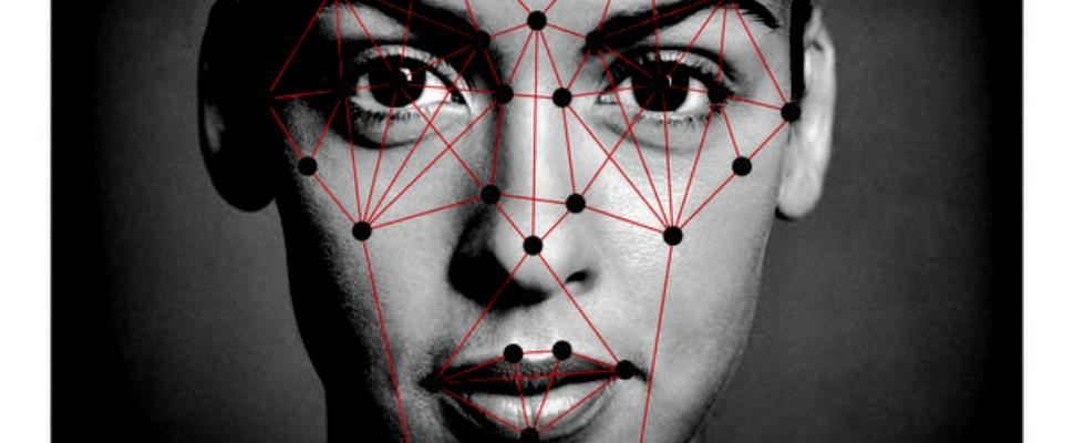 NSA verzamelt miljoenen foto's voor gezichtsherkenning