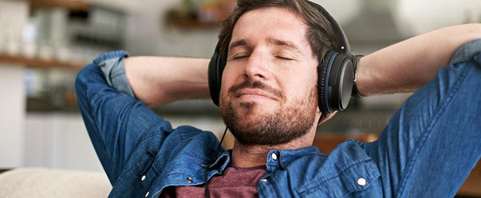 Google duikt nu ook in de audioboeken