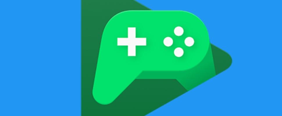 'Google komt met eigen spelcomputer en streamingdienst voor games'