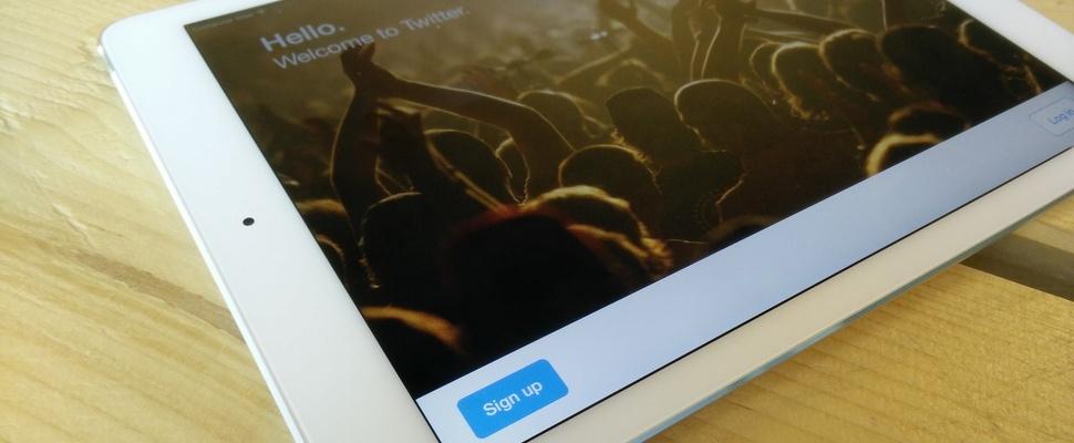 Nederlanders gebruiken Twitter massaal als vacaturebank