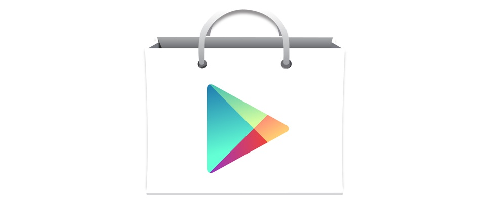 Winnaars Google Play Awards 2017 bekend