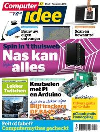 Computer Idee magazine 2018-17