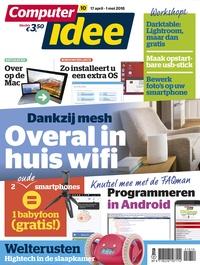 Computer Idee magazine 2018-10