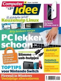 Computer Idee magazine 2020-15