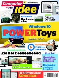 Computer Idee magazine 2020-18