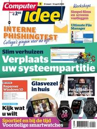Computer Idee magazine 2020-9